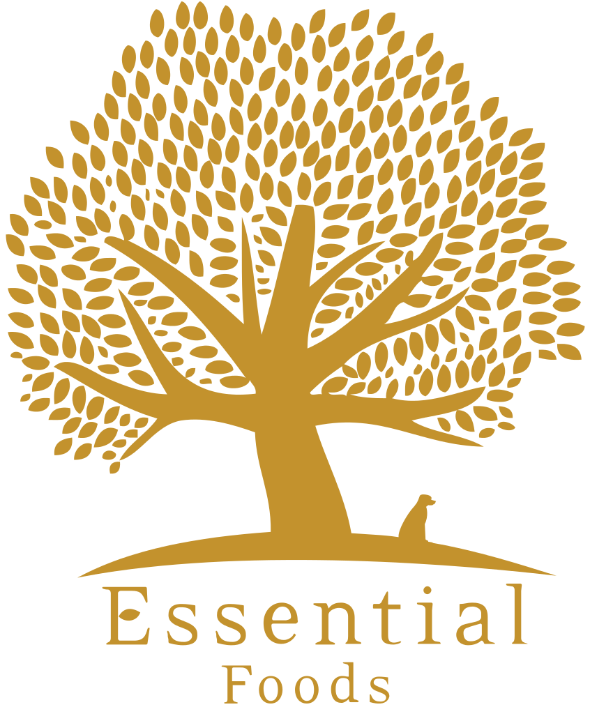 Essential_Foods_logo