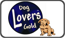 dog_lovers-logo