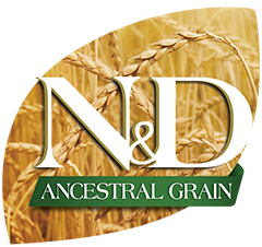nd-ancestral-grain-logo