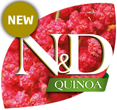 nd-quinoa-feline-new